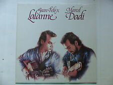 JEAN FELIX LALANNE  MARCEL DADI Country and gentlemen 7909891