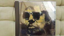 CHIC COREA - EARLY DAYS. CD DENON