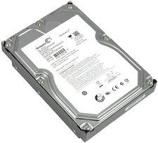 500 GB SATA SEAGATE BARRACUDA st3500dm002 Disco Rigido Nuovo