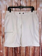 TCM Nature Trail Womens US XL Hiking Outdoor Water Resistant Shorts GB 12/14