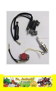 Sicherheitsschalter Öffner für Ariens K256162250 K256162251 2561-6225-0 18270215