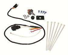 MaraDyne H-5670004 3-Speed Switch Kit & Wiring Harness for H-503012 5000 Heater