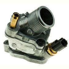 Engine Coolant Thermostat fits 2002-2009 Volvo S60 V70,XC70 XC90  MOTORAD