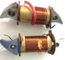 bobine statore magnete volano vespa 50 special r l n