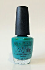 Opi Nail Lacquer Fly 0.5oz *New*