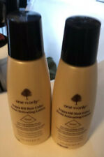 2 One 'n Only Argan Oil Hair Color Demi Activating Lotion 6 fl oz Each Lot 2