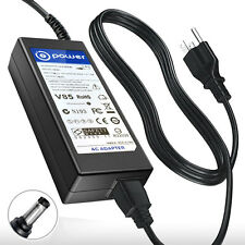 Ac Adapter for QNAP TS-269 TS-269L TS-269-Pro 2-Bay S NAS Server Charger