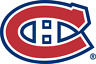 CENTER ICE BB MONTREAL CANADIENS ROW 2 Tickets Billets New York Rangers Nov 23