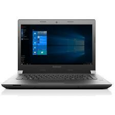 "Lenovo B4130 14"" Notebook"