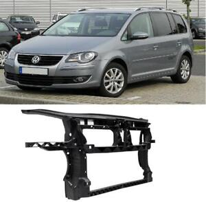 VW TOURAN 2007-2010 FRONT PANEL NEW INSURANCE APPROVED HIGH QUALITY 1T0805588AD