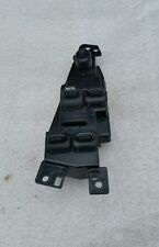 Chrysler 300 m  drivers front window switches 1999 2000 2001 2002 2003 2004