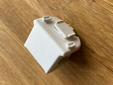 Original Nintendo Motion Plus Adapter für Nintendo Wii Remote Controller