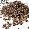 Best Quality Milk Thistle Seeds - Ostropest - Whole Grain - (100g - 1900g)