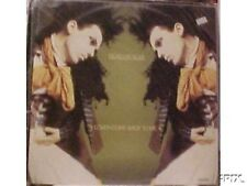 """Dead Or Alive Lover Come Back To Me Uk 12"""""""