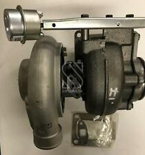 3802825, Cummins Turbocharger. Holset model HX40W.