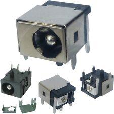Averatec 7100 7170 AC DC portátil Power Jack Socket Plug Conector de puerto