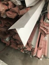 60 X 80 T Section Aluminium Extrusions For Coolroom  5.8m