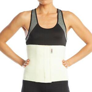 Wool Waist Warmer & Support Kidney Warming Belt Arthritic Back Corset