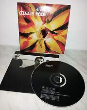 CD DEPECHE MODE - DREAM ON - SINGLE