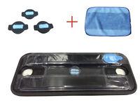 Original Pro-Clean Reservoir Pad Mopping iRobot  for  Braava 320/321 380t 5200