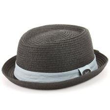 Cappelli da uomo in paglia Taglia 59  766249cc8ed2