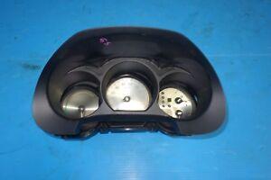 JDM Lexus GS450h Gauge Cluster Speedometer 2007+ RIGHT HAND DRIVE KM/H