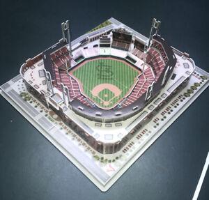 St. Louis Cardinals Busch Stadium Replica