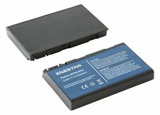 4400mAh Laptop Battery for ACER ASPIRE 9920G 9920 9810 9800 5680 5650 5630