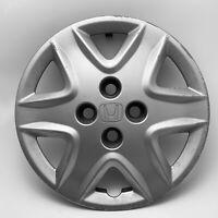 "Honda Civic DX LX 14"" Wheel Cover hub cap 2003-2005 44733-S5D-A20 OEM"