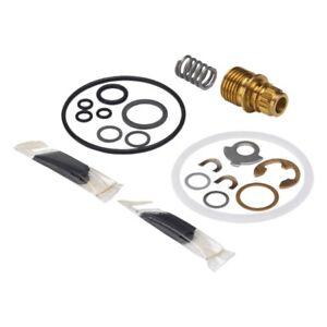 Mira 88 Manual Mixer Shower Service Pack Spares 936.12