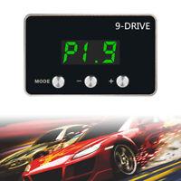 Electronic Throttle Controller Pedal Accelerator 9 Drive For AUDI SKODA Bentley