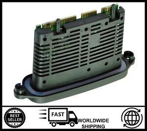 Headlight Control TMS Driver Module Unit Xenon AHL FOR BMW 5 Series F07 F10 F11