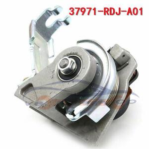 For Honda CR-V Pilot Ridgeline MDX New Accelerator Pedal Sensor 37971-RDJ-A01