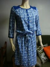 BNWT ESPRIT Old Time Favourite Dress
