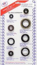 Kawasaki KLF300 Bayou KLF300 Bayou 4x4 Engine Oil Seals Kit K&S 50-2041