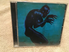 Seal Hu Manbe In G *Pop Rock Cd 98 Wb Playgraded M-