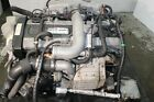 JDM NISSAN SKYLINE R33 S2 RB25DET  ENGINE AWD VERSION ECU JDM RB25DET