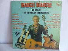 MARCEL BIANCHI Carioca ... ( Direction JEAN CLAUDE PELLETIER ) ldy 28071