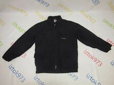 Carhartt Men's CAsual Ultras Urban  Quilted Padded Outdoor Jacket sz M/L