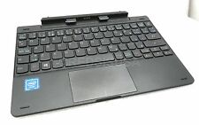 Lenovo MIIX300-10 English-French (UK) Keyboard 5D20K83133 5D20K83166