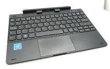 Lenovo MIIX300-10 English-French (UK) Keyboard 5D20K83133 5D20K83166
