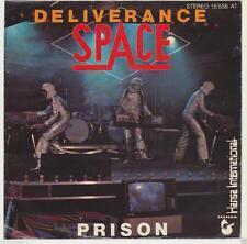 Pop Vinyl-Schallplatten aus Deutschland mit Blues-Genre