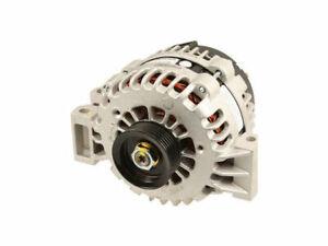 AC Delco Alternator fits GMC Envoy XL 2002-2006 4.2L 6 Cyl 27NBWD