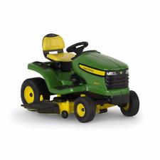 Ertl 45484 - John Deere X320 Lawn Mower Diecast - Scale 1:16