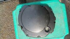 SUZUKI 1200 BANDIT cover starter gear clucth carter embrayage 11351-26E20-000