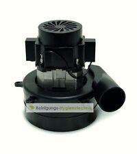 Lamb Ametek Motor für Dulevo Hydro 18 / Hydro 20 / Gansow 35 BF 46