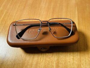 Designer Brille von Coblens