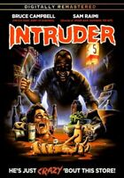 Intruder (DVD,1989) (mvddwe08622d)