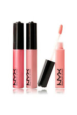 NYX Cosmetics Mega Shine Lip Gloss Megashine Lipgloss  [Various Colors]