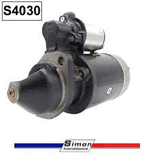 Anlasser passend für Deutz F1L514/51, Eicher 330, Porsche Standard T, EJDR60